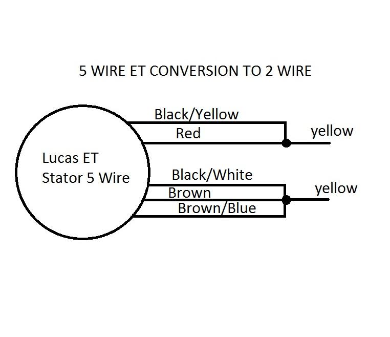 5 Wire Regulator Diagram 5 wire regulator rectifier wiring ... Jcl Atv Wiring Diagrams on single line electrical diagram, yamaha warrior 350 carburetor diagram, atv lighting, atv repair diagram, fuse box diagram, honda parts lookup diagram, circuit diagram, atv frame diagram, microprocessor block diagram, atv starter diagram, honda gx120 parts diagram, atv schematics diagrams, atv clutch diagram, atv brakes diagram, atv tires diagram, atv parts diagram, honda accord cooling system diagram, honda carburetor diagram, plymouth voyager transmission diagram, atv solenoid,