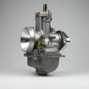 jrc-30