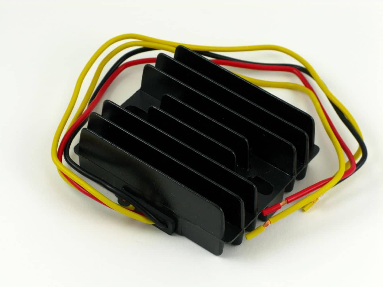 sparx wiring diagram for lights wiring solid state single phase regulators jrc engineering  inc  wiring solid state single phase
