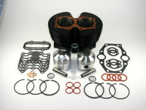 JRC Kits