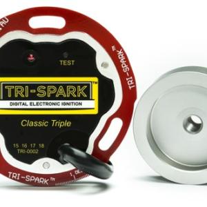 trispark 3 cyl new