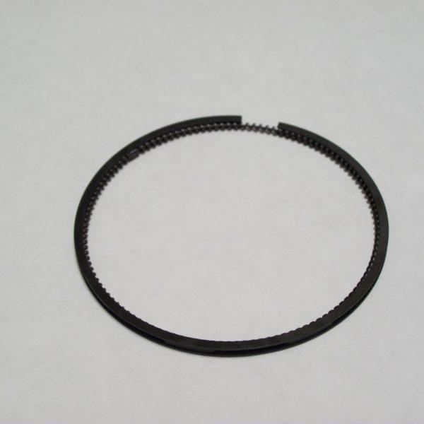 grant oil ring