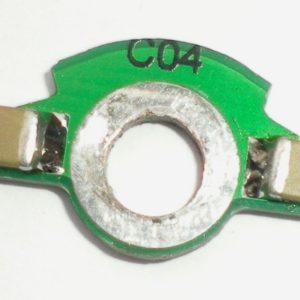 JRC CO4