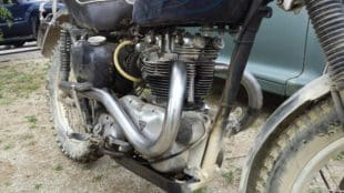 jrc-pipe-40-sample-bare-steel-a