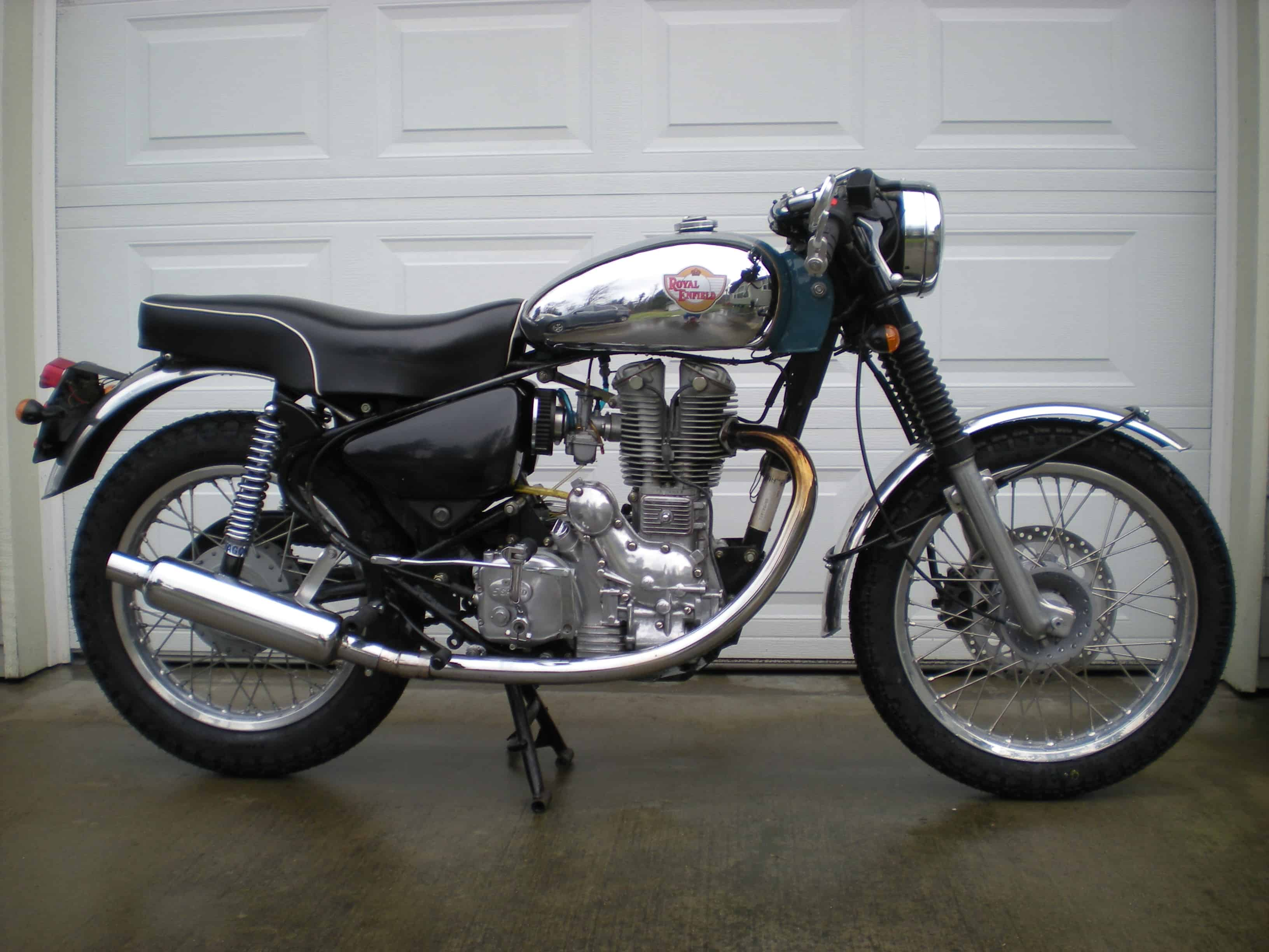 Jrc Pwk Carb Instructions Engineering Inc Wiring Diagram Also Royal Enfield Bullet 500 Further Avl Motor 32mm