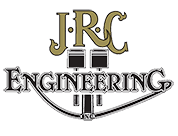 JRC Engineering, Inc.