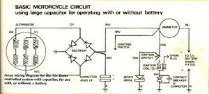 Wiring Solid state Single phase Regulators | JRC Engineering, Inc.JRC Engineering