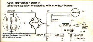 Wiringdiag12Vbasic